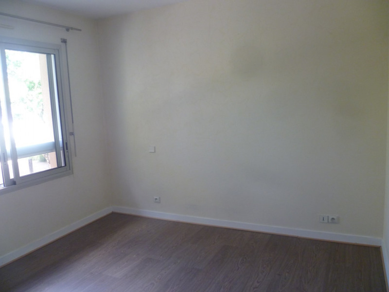 Vente appartement Saint-avé 79 800€ - Photo 7