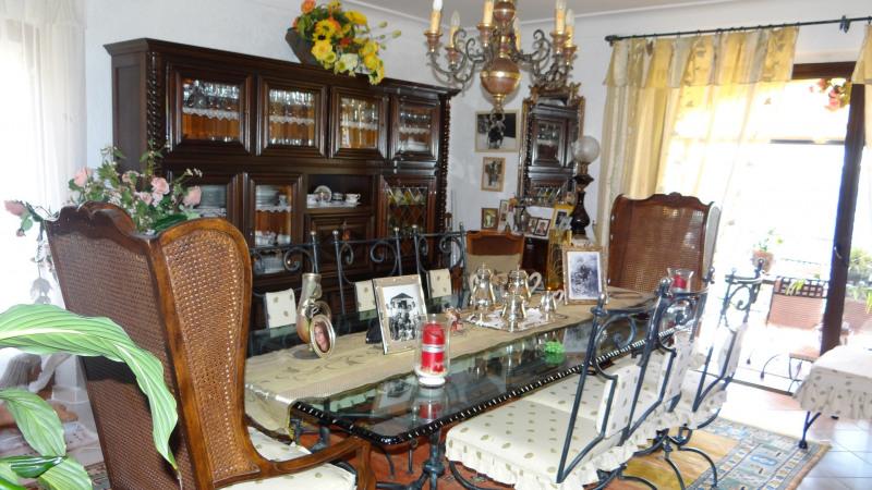 Sale house / villa Cavalaire 750000€ - Picture 3