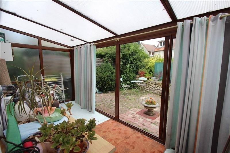 Vente maison / villa Mareuil sur ourcq 119000€ - Photo 9