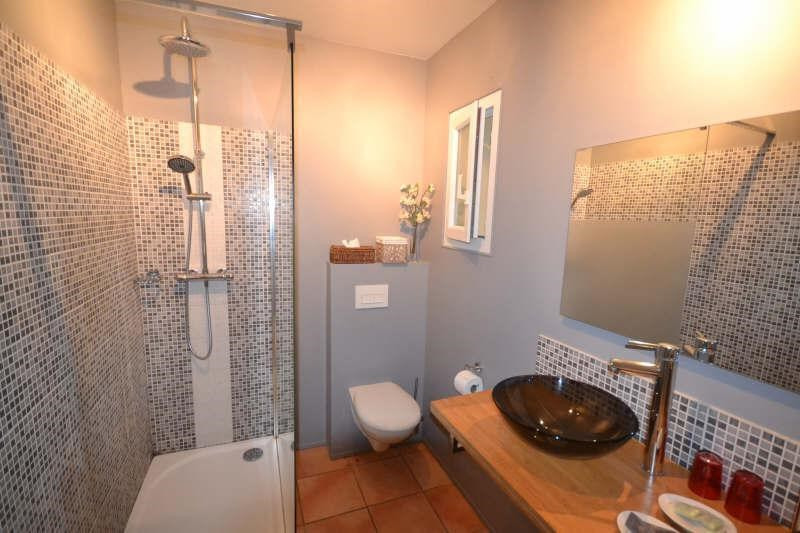 Venta de prestigio  casa Avignon extra muros 834000€ - Fotografía 7