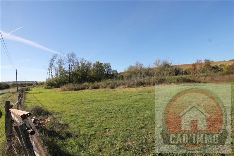 Vente terrain Singleyrac 76000€ - Photo 6