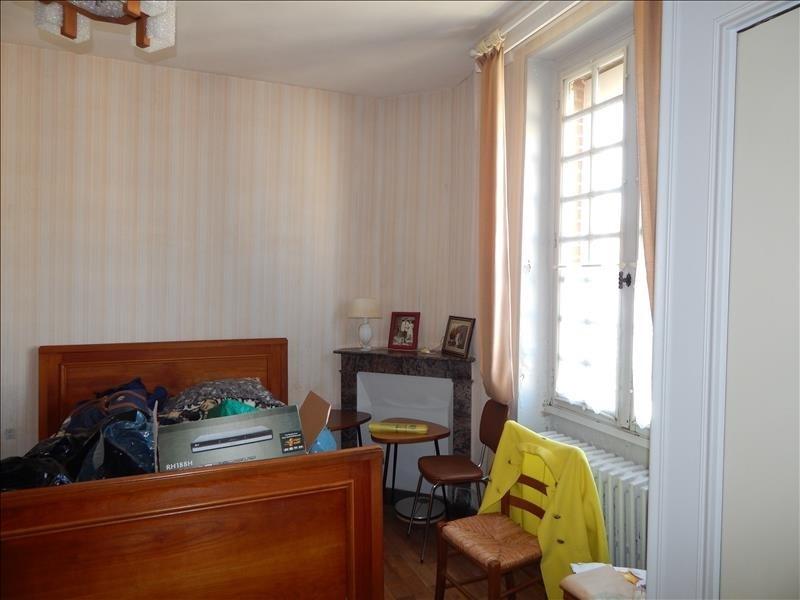 Vente maison / villa Vendome 107000€ - Photo 4