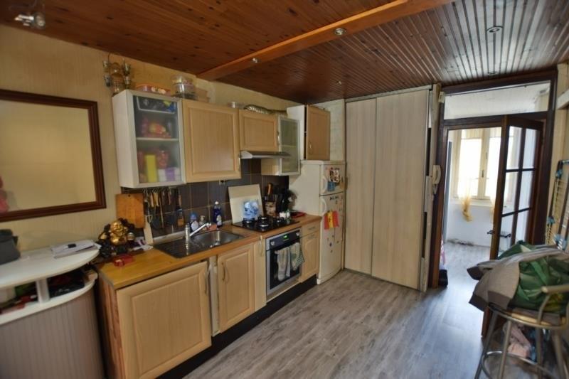 Sale apartment Pau 69000€ - Picture 1