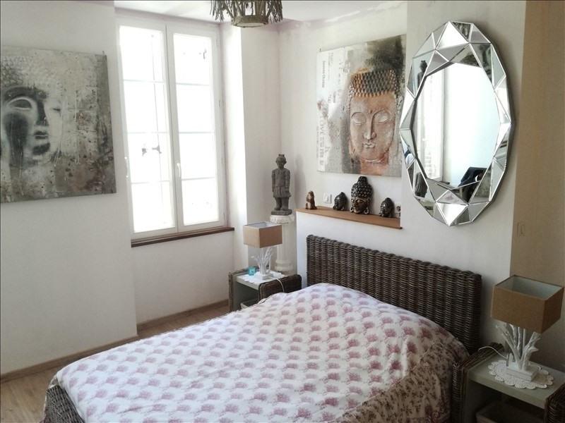 Vente maison / villa Ligny le chatel 175900€ - Photo 4