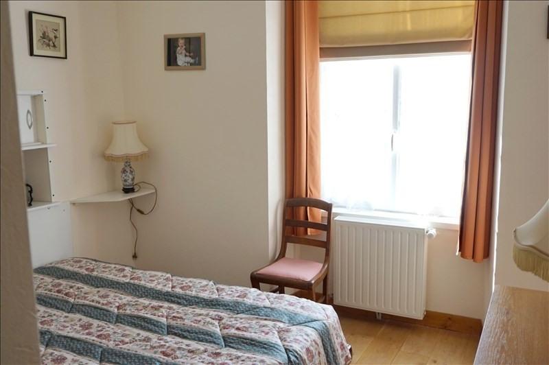 Vente appartement Blois 119000€ - Photo 4