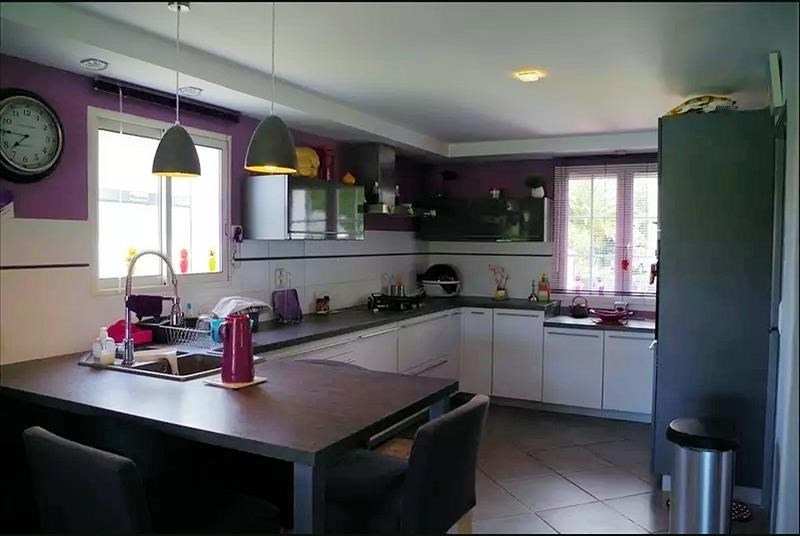 Vente maison / villa Hendaye 480000€ - Photo 3