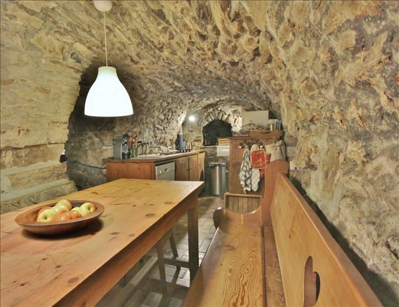 Deluxe sale house / villa Val d isere 700000€ - Picture 8