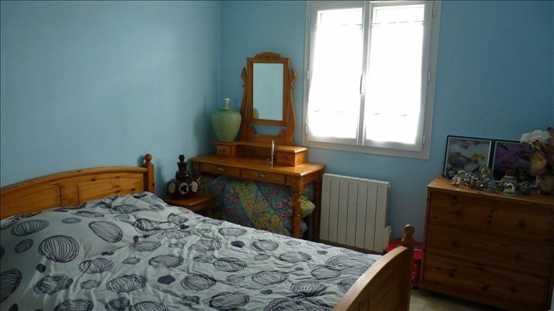 Vente maison / villa Royan 220500€ - Photo 4
