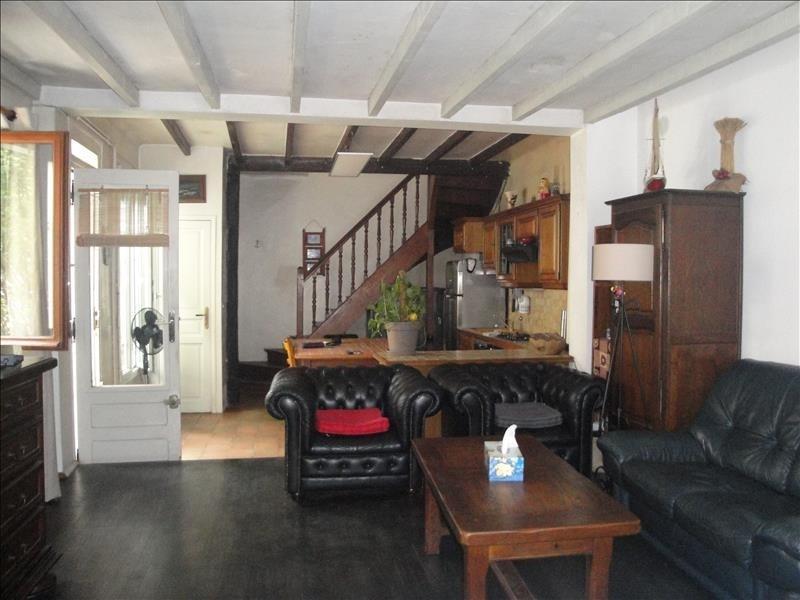 Vente maison / villa Colombes 542000€ - Photo 8