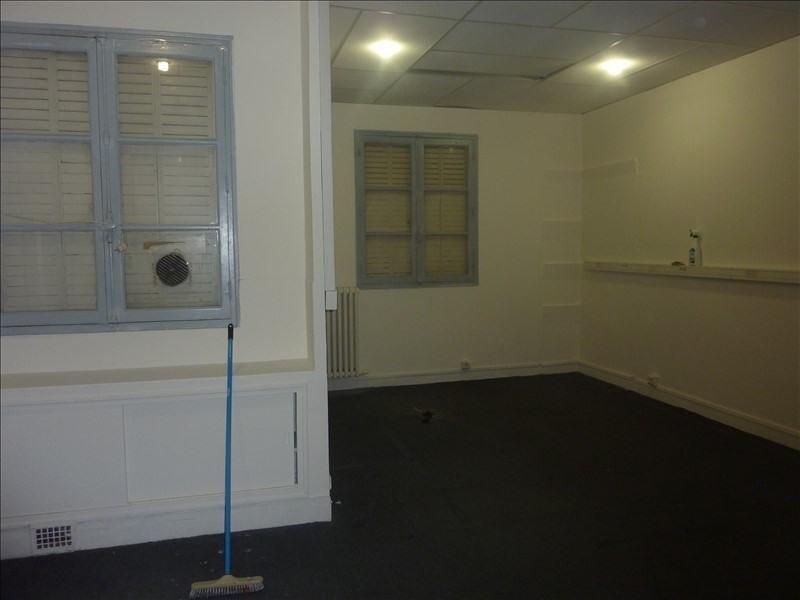 Rental office Marseille 1er 500€ HT/HC - Picture 7
