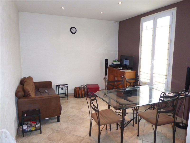 Vente maison / villa Villemomble 279 800€ - Photo 3