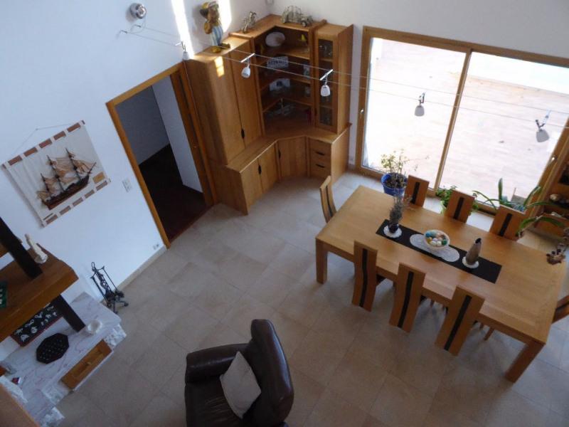 Venta  casa Mimizan 522500€ - Fotografía 8