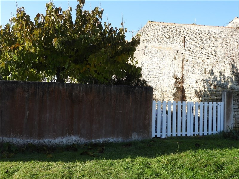Vente maison / villa St pierre d oleron 199 600€ - Photo 2
