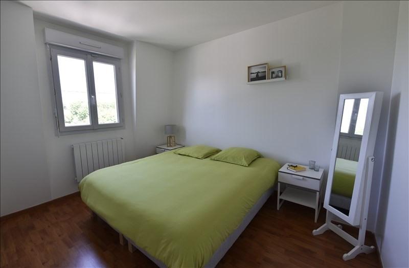 Vente maison / villa Noisy le grand 518000€ - Photo 8