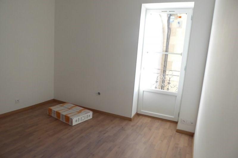 Rental apartment Terrasson la villedieu 650€ CC - Picture 8