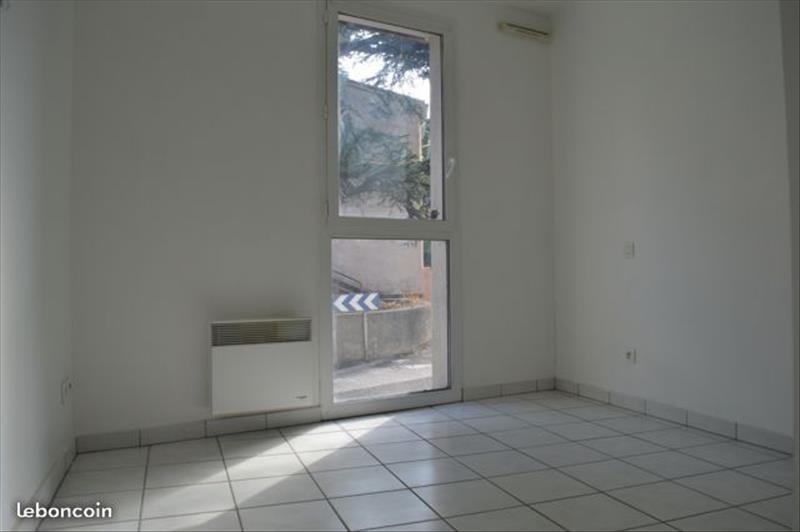 Location appartement Port vendres 558€ CC - Photo 3
