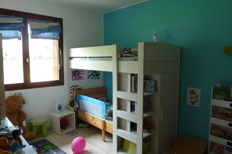 Rental house / villa La biolle 1100€ CC - Picture 6