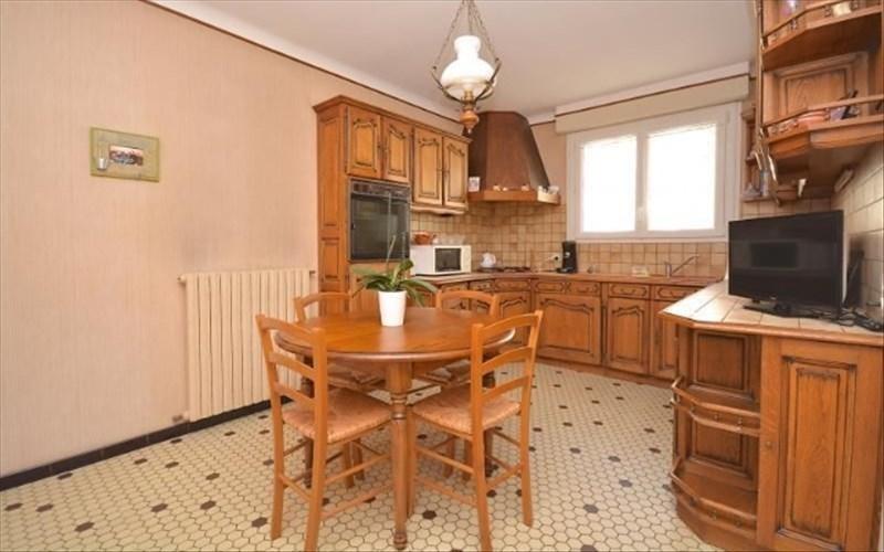 Vente maison / villa St mars de coutais 268970€ - Photo 3
