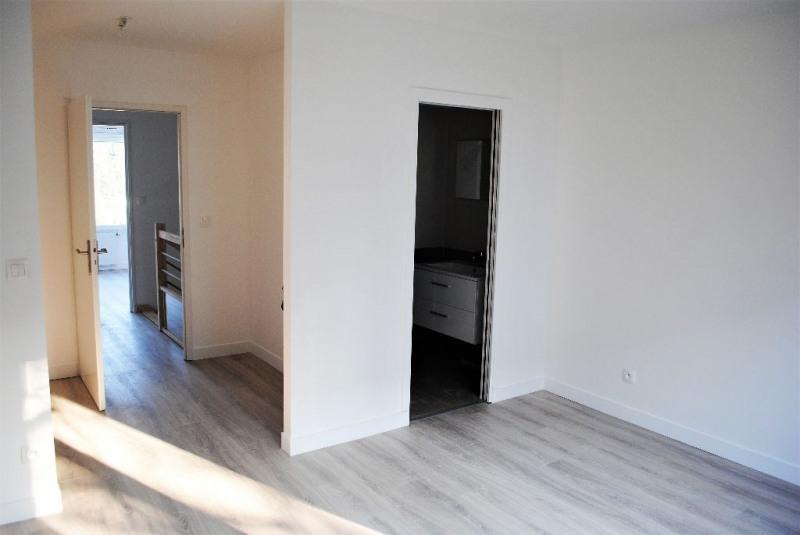 Venta  casa Bagneux 575000€ - Fotografía 4
