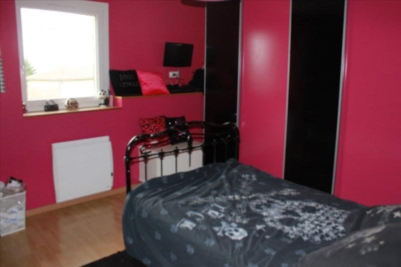 Sale house / villa Pommier de beaurepaire 200000€ - Picture 9