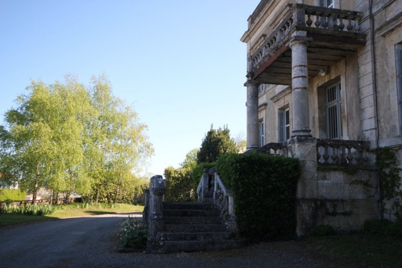 Vente de prestige maison / villa Fontenay-le-comte 659000€ - Photo 29