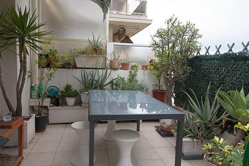 Vente appartement Nice 453600€ - Photo 10