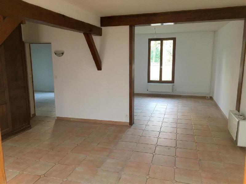 Vente maison / villa Samoreau 269000€ - Photo 3