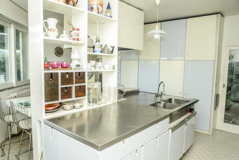 Immobile residenziali di prestigio casa St jean de moirans 620000€ - Fotografia 7