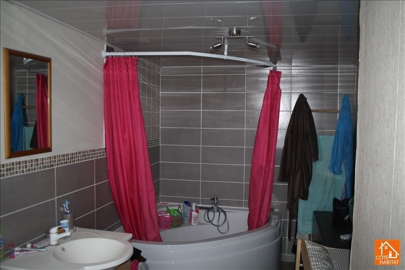 Sale house / villa Valenciennes 149000€ - Picture 4
