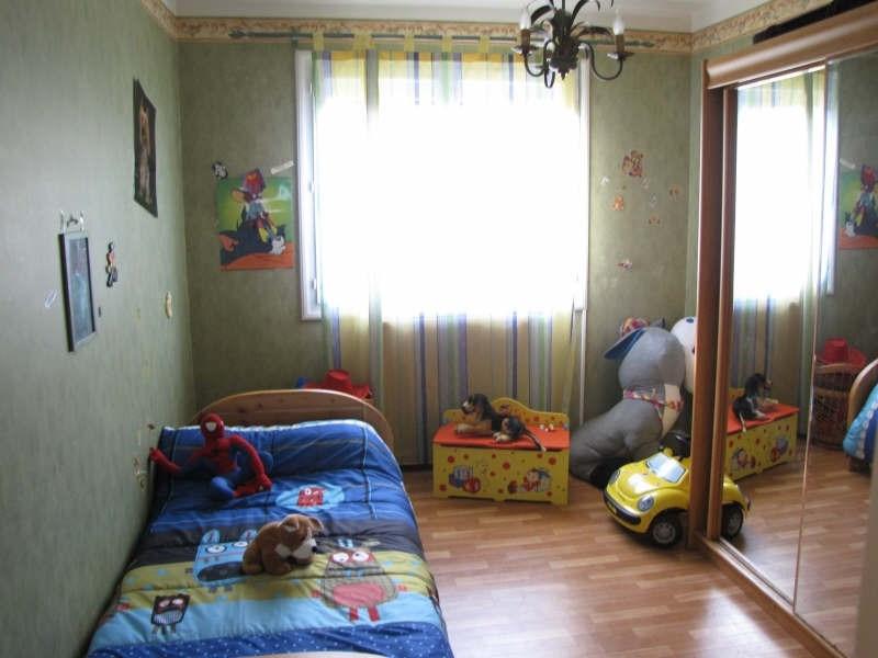 Sale house / villa Montauban 190000€ - Picture 12