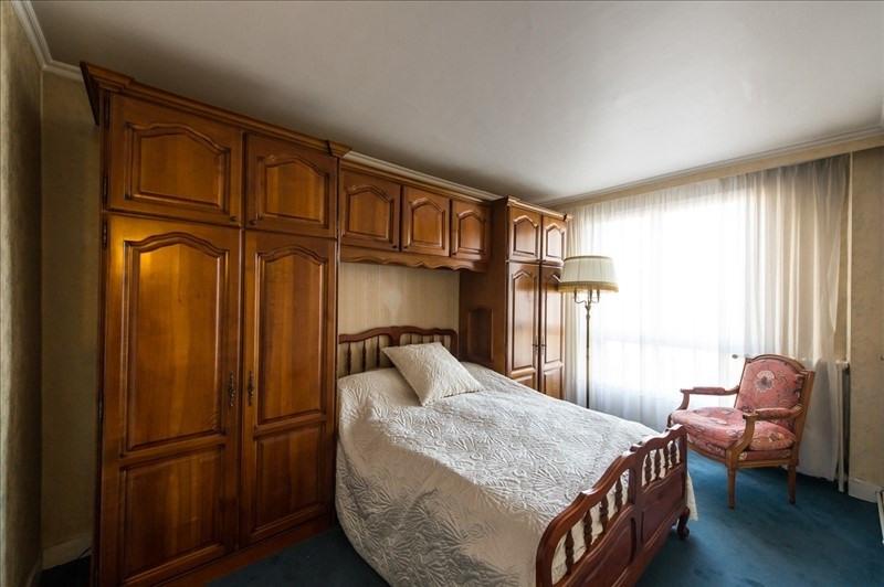 Vente appartement Issy les moulineaux 410000€ - Photo 3