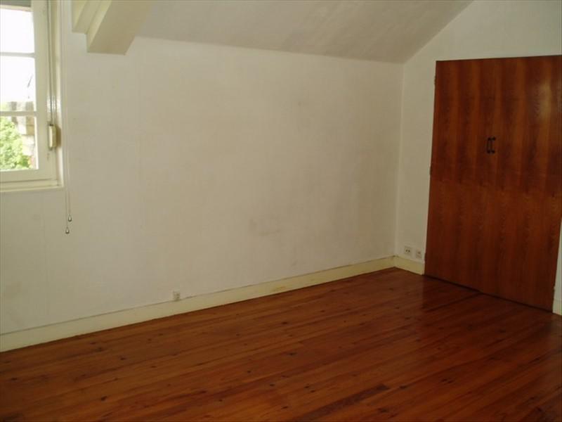Venta  apartamento La riviere st sauveur 173000€ - Fotografía 3