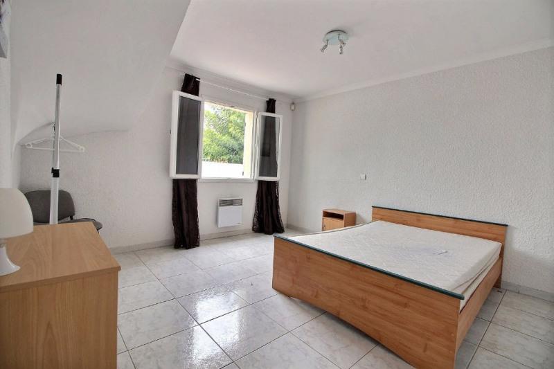 Vente maison / villa Nimes 347000€ - Photo 5