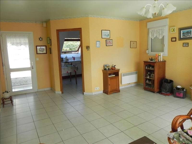 Sale house / villa Perros guirec 224 568€ - Picture 4