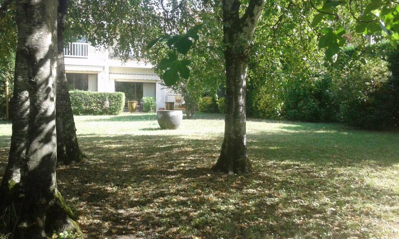 Vente maison / villa Dax 467250€ - Photo 8