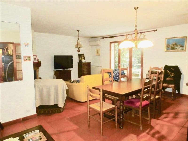 Vente maison / villa Montpellier 298000€ - Photo 2