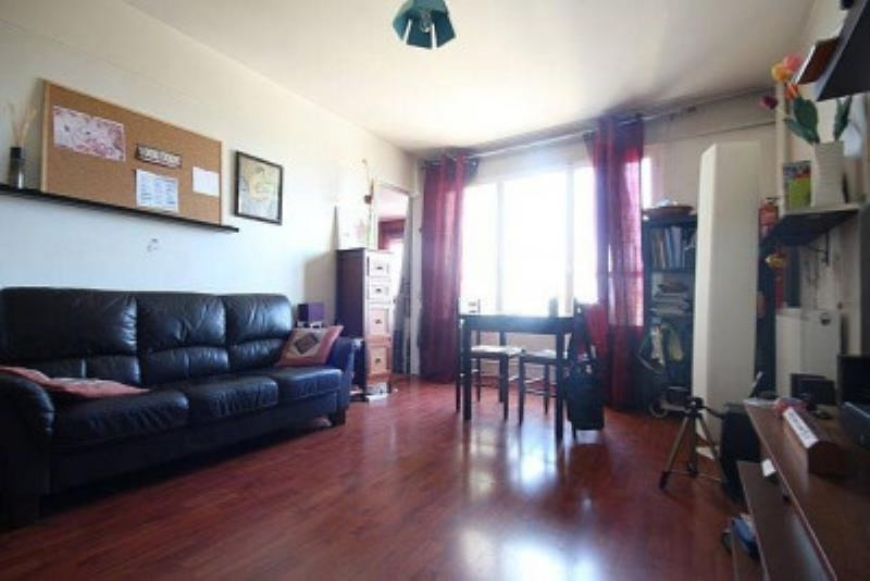 Sale apartment Alfortville 169 000€ - Picture 1