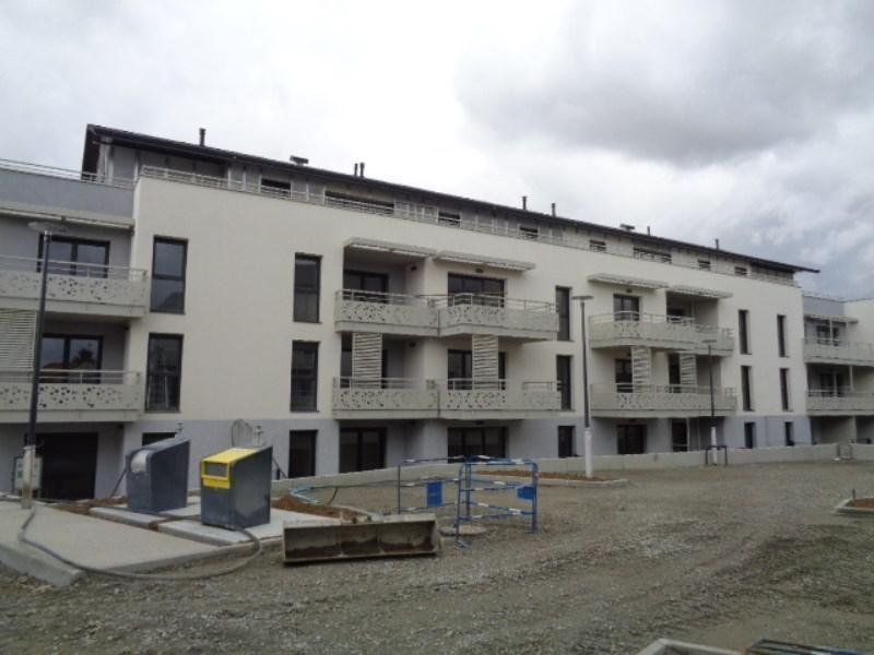 Location appartement Thouare sur loire 565€ CC - Photo 4