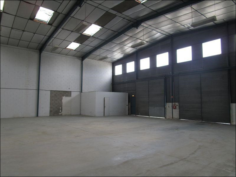 Location boutique Etampes 2 094€ CC - Photo 2