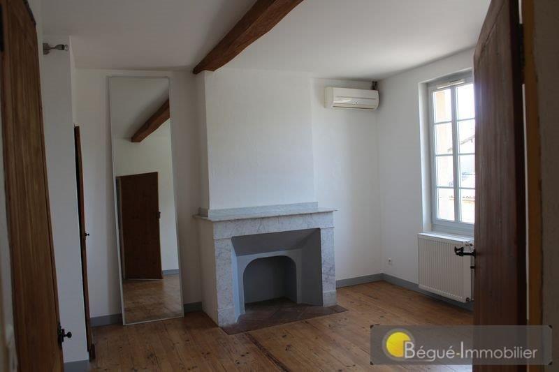 Vente maison / villa Levignac 350000€ - Photo 5