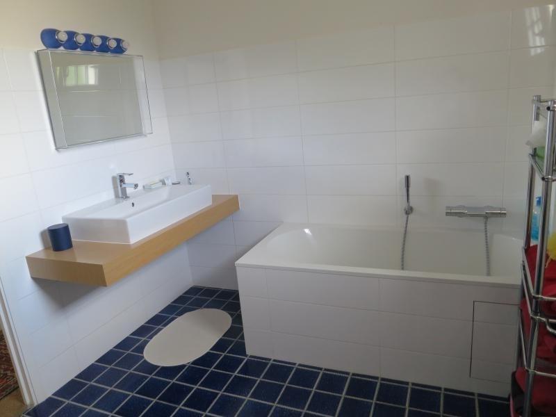Sale house / villa Bouffemont 632000€ - Picture 12