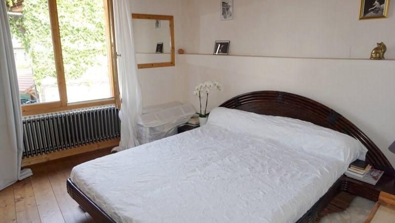 Vente de prestige maison / villa Bossey 625000€ - Photo 5