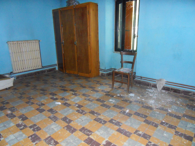 Sale house / villa Mornas 162 000€ - Picture 10