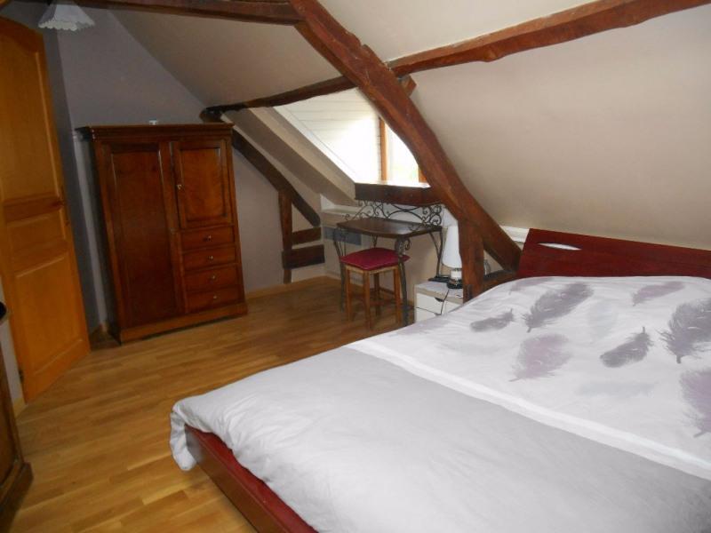 Sale house / villa Gaudechart 219000€ - Picture 7