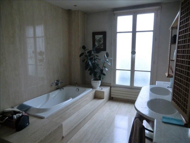 Deluxe sale house / villa Paris 14ème 1745000€ - Picture 7