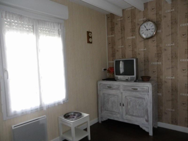 Location maison / villa Barneville carteret 400€ +CH - Photo 3