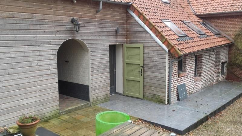 Vente maison / villa Pas en artois 360000€ - Photo 2