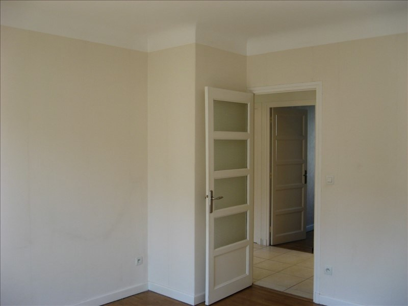 Sale apartment Grenoble 128 000€ - Picture 2