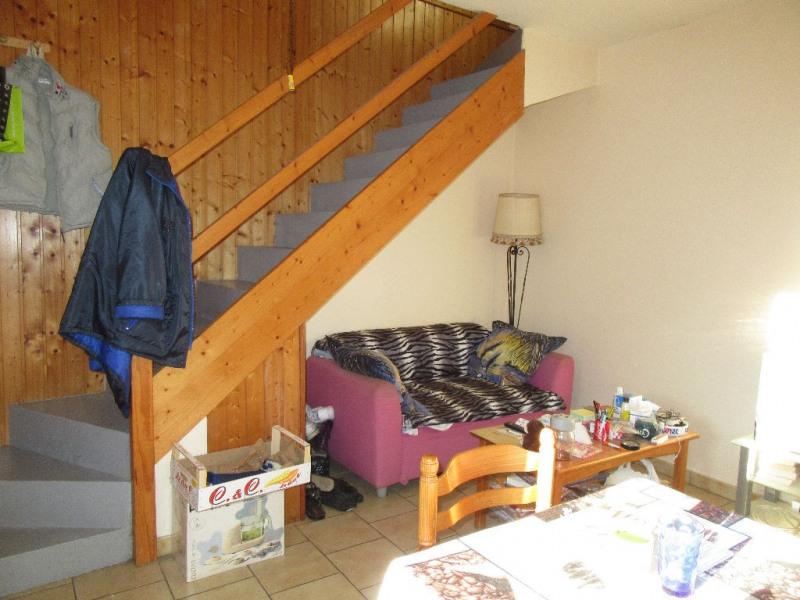 Sale house / villa Agonac 60000€ - Picture 3
