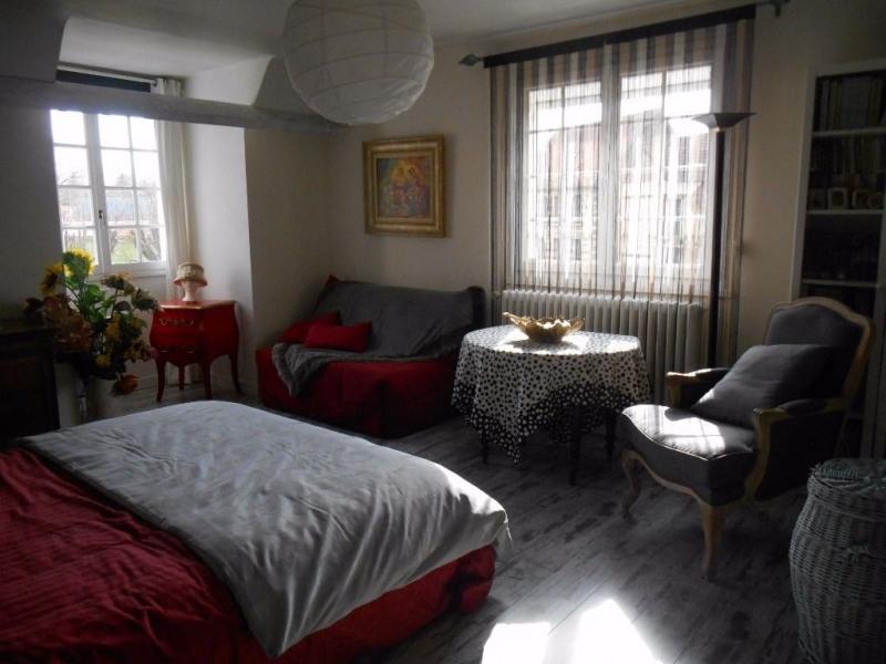 Sale house / villa Breteuil 360000€ - Picture 9